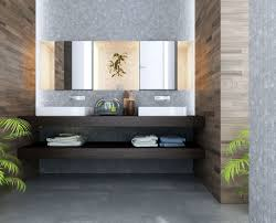 Small Bathroom Stools Bathroom 2017 Baffling Small Luxury Bathroom White Bathtub With