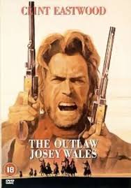 Re: Western filmovi - 1459-l10