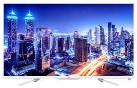 <b>Телевизор JVC LT-32M350W</b> купить, цена, характеристики, фото ...