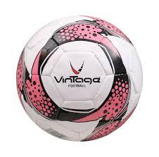 <b>Мяч футбольный VINTAGE</b> Football 118, р.5 — купить в интернет ...