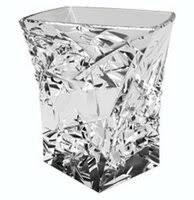 Бокалы и <b>стаканы Crystal BOHEMIA</b>: купить в интернет-магазине ...