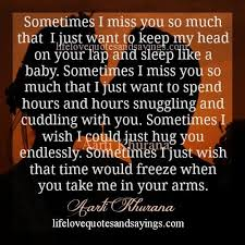 I miss you like sayings (3) | Funny And Amazing Pictures via Relatably.com