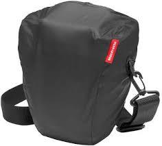 <b>Сумка Manfrotto</b> MA2-H-S <b>Advanced2</b> Holster S | купить <b>сумка</b> ...