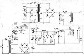 about dr richard alan miller physicist author kirlian circuit diagram brought back from russia by dr stanley krippner