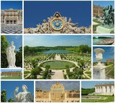 Image result for visit versailles