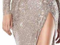 классика: лучшие изображения (256) | Платья, Вечерние платья ...