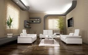 top home interior designers top luxury home interior designers in noida fds inside best model best office interiors