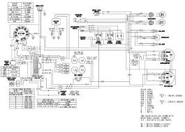 ski doo wiring diagrams wiring diagram ski doo wiring diagram on helix 150cc go kart source rotax 503 charging system
