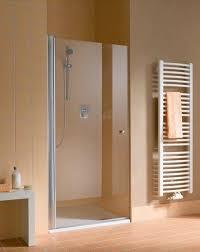<b>Душевая дверь Kermi Atea</b> AT 1TL 10018VAK 1tl купить за 67568 ...