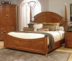 wooden bed designs wood pictures latest design double photo bed design bed design latest designs