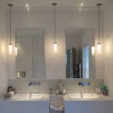 stunning collection pendant lighting bathroom interior design wonderful handmade interior design sweet home suitable this amazing pendant lighting bathroom vanity