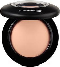<b>MAC</b> Mineralize Blush - Baked Blush | Ulta Beauty