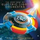 All Over the World: The Very Best Of [LP] album by Electric Light Orchestra