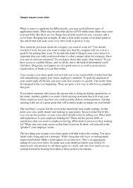 cover letter as phlebotomist phlebotomist cover letter