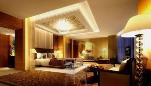 bedroom fair big bedroom deluxe theme design ideas with brilliant big drop ceiling lighting and bedroom lighting designs