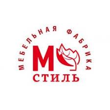 Мебель фабрики Vivat в Калуге - Магазин Конфорта
