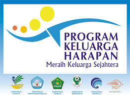 SEKILAS TENTANG PROGRAM KELUARGA HARAPAN (PKH)
