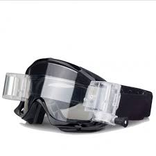 <b>Hot sale new</b> style wholesale price motocross goggles and ...
