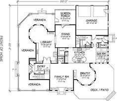Modern Floor Plans Sq Ft   Free Online Image House Plans    Square Feet House Plans likewise Office Floor Plans Square Feet likewise Square Foot
