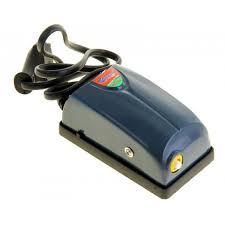 Купить <b>SEA STAR Компрессор</b> HX-108 2,5w 3 л/мин по низкой ...