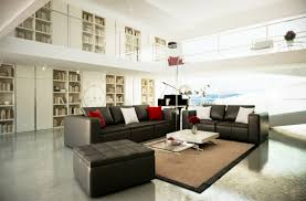 1000 images about red black living room on pinterest red accents red couches and black interior design black white living room furniture