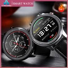 <b>dt78 smart watch</b>