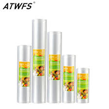 ATWFS Official Store - Amazing prodcuts with exclusive discounts ...