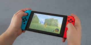 Горькая правда о <b>Nintendo</b>. Попробовали на вкус игровую ...