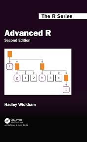 4 Subsetting | Advanced R