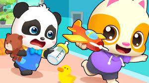 My Baby Song   <b>Nursery</b> Rhymes   Kids Songs   Kids <b>Cartoon</b> ...