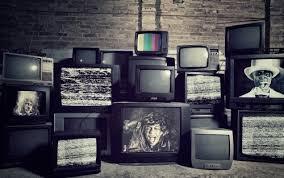 "<b>Телевизор Erisson 55ULEK81T2</b> Smart 55"" (2020) — все вопросы ..."