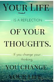 best images about ~peace of mind~the power of positive thinking 17 best images about ~peace of mind~the power of positive thinking on the smalls anxiety and yourself quotes