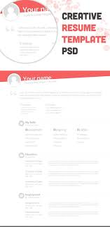 resume template professional layout cv definition outline for a 87 wonderful resume template