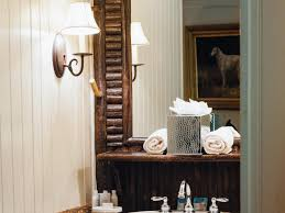 image of rustic light fixtures for bathroom bathroom lighting fixtures rustic lighting