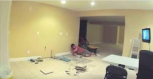 creative ideas diy transform basement into awesome craft room awesome craft room