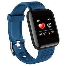 <b>Smart</b> Wristband - Best <b>Smart</b> Wristband Online shopping   Gearbest ...