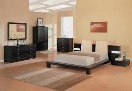 arrange bedroom furniture design ideas bedroom interior furniture