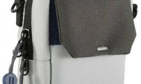 Сумки, рюкзаки, <b>чехлы Case Logic</b> по низким ценам в интернет ...