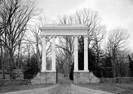 「1920, Arlington National Cemetery」の画像検索結果