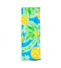 Pickleball Skorts - <b>Palm Tree Print</b> For The Win   Pickleball Bella
