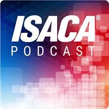ISACA Podcast