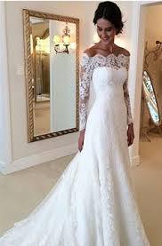 446 Best Wedding images | Wedding, Dream wedding, Wedding ...