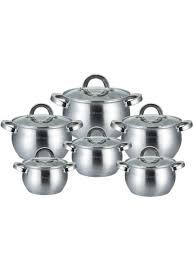<b>Набор посуды 12</b> предметов Mercury 8880714 в интернет ...