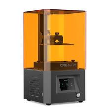 <b>LD</b>-<b>002R</b> LCD Resin <b>3D принтер</b>, Creality Официальный <b>LD</b>-<b>002R</b> ...