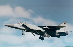 FIRST POST - FEBRUARY 2, 2013 - SYRIAN MIG31B FOXHOUND STRAFES DIMONA REACTOR; NEWS FROM SYRIA DIRECTLY; NEWS AND PROPAGANDA FROM THE PRESS; READERS' COMMENTS 1