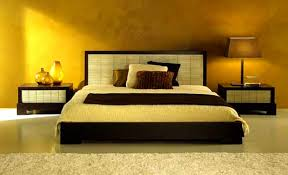 pictures simple bedroom:  simple cheap bedrooms decorating ideas