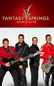 <b>The Jacksons</b> | The Official Website | Jackie <b>Jackson</b>, Tito <b>Jackson</b> ...
