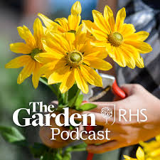 The Garden Podcast