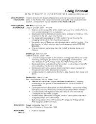 sample creative resumes essay introduction examples creative job resume examples creative resume designs best creative director resume sles creative job resume examples