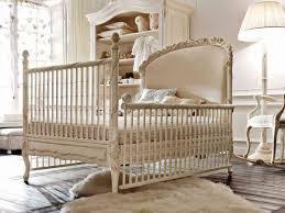 baby girl bedroom furniture sets pertaining to baby girl bedroom furniture sets baby girl bedroom furniture